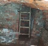 подземелье2