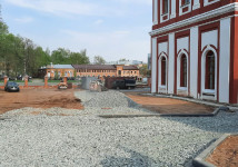 спасский собор площадка2